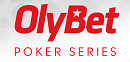 OlyBet Poker Series Live