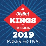 OlyBet Kings of Tallinn
