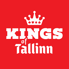 Kings of Tallinn